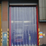 Fly Screen Suppliers in Abbots Langley 8