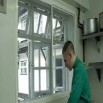Deep Kitchen Cleaners in Dorset 4